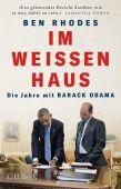 Im Weißen Haus, Rhodes, Ben, Verlag C. H. BECK oHG, EAN/ISBN-13: 9783406762468