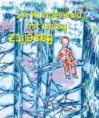 Im Wunderwald mit Georg Baselitz, Roth, Benita, E.A.Seemann, EAN/ISBN-13: 9783865024022