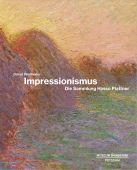 Impressionismus, Westheider, Ortrud, Prestel Verlag, EAN/ISBN-13: 9783791378107