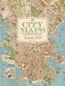City Maps - Metropolen in alten Stadtplänen Kalender 2021, Ackermann Kunstverlag, EAN/ISBN-13: 9783838421162