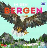 In den Bergen, Walden, Libby, 360 Grad Verlag GmbH, EAN/ISBN-13: 9783961850136