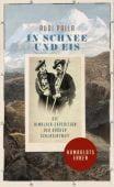 In Schnee und Eis, Palla, Rudi, Galiani Berlin, EAN/ISBN-13: 9783869711874