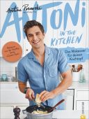 Antoni in the Kitchen, Porowski, Antoni/Fox, Mindy, Christian Verlag, EAN/ISBN-13: 9783959614108