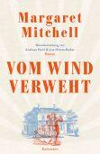 Vom Wind verweht, Mitchell, Margaret, Verlag Antje Kunstmann GmbH, EAN/ISBN-13: 9783956143182