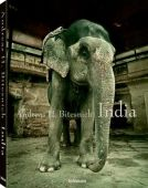 India, Bitesnich, Andreas H, teNeues Media GmbH & Co. KG, EAN/ISBN-13: 9783832794804