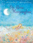 Die kleine Meerjungfrau, Andersen, Hans Christian, Nord-Süd-Verlag, EAN/ISBN-13: 9783314105227
