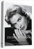 Ingrid Bergman, Kobal, John, Chronicle Books Llc, EAN/ISBN-13: 9781452149554