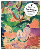Inspiration Matisse, Prestel Verlag, EAN/ISBN-13: 9783791359076