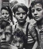 Elliott Erwitt: Home Around The World, Elliott Erwitt, Aperture, EAN/ISBN-13: 9781597113694