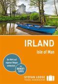 Irland, Biege, Bernd, Loose Verlag, EAN/ISBN-13: 9783770180615