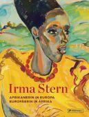 Irma Stern, O'Toole, Sean, Prestel Verlag, EAN/ISBN-13: 9783791378060