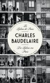 Le Spleen de Paris - Der Spleen von Paris, Baudelaire, Charles, Rowohlt Verlag, EAN/ISBN-13: 9783498006877