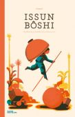 Issun Boshi, Die Gestalten Verlag GmbH & Co.KG, EAN/ISBN-13: 9783899557176