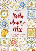 Italia - Amore Mio, Parla, Katie, Christian Verlag, EAN/ISBN-13: 9783959613668