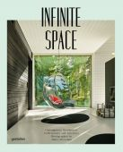 Infinite Space, Silverman, James, Die Gestalten Verlag GmbH & Co.KG, EAN/ISBN-13: 9783899555981