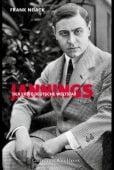 Jannings. Der erste deutsche Weltstar, Frank Noack, Collection Rolf Heyne, EAN/ISBN-13: 9783899105360