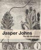 Jasper Johns, Prestel Verlag, EAN/ISBN-13: 9783791359762