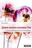 Jedem seinen eigenen Tod, Campus Verlag, EAN/ISBN-13: 9783593512358
