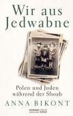 Wir aus Jedwabne, Bikont, Anna, Jüdischer Verlag im Suhrkamp Verlag, EAN/ISBN-13: 9783633543007