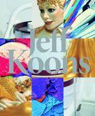 Jeff Koons, Bouvier, Raphaël/Vischer, Theodora/Vogt, Günther, Hatje Cantz Verlag GmbH & Co. KG, EAN/ISBN-13: 9783775733502