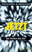 Jetzt!, Muller, Richard A, Fischer, S. Verlag GmbH, EAN/ISBN-13: 9783100025364