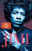 JIMI, Norman, Philip, Piper Verlag, EAN/ISBN-13: 9783492059879
