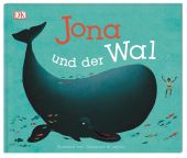 Jona und der Wal, Dorling Kindersley Verlag GmbH, EAN/ISBN-13: 9783831036288