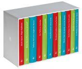Jubiläumskassette '60 Jahre Diogenes', Diogenes Verlag AG, EAN/ISBN-13: 9783257057201