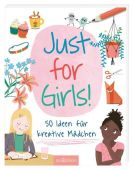 Just for Girls, Ars Edition, EAN/ISBN-13: 9783845843827