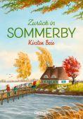 Zurück in Sommerby, Boie, Kirsten, Verlag Friedrich Oetinger GmbH, EAN/ISBN-13: 9783751200011