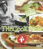 The Cook Book, Schauhoff, Frank/Morin, Alex, DuMont Buchverlag GmbH & Co. KG, EAN/ISBN-13: 9783832197346