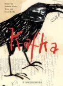Kafka, Kafka, Franz, Fischer Sauerländer, EAN/ISBN-13: 9783737356831