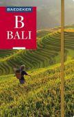 Baedeker Reiseführer Bali, Gstaltmayr, Heiner F, Baedeker Verlag, EAN/ISBN-13: 9783829746830