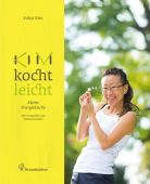 Kim kocht leicht, Kim, Sohyi/Schauer, Thomas, Christian Brandstätter, EAN/ISBN-13: 9783850336499