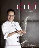 Kim kocht neu, Kim, Sohyi/Schauer, Thomas, Christian Brandstätter, EAN/ISBN-13: 9783850335560