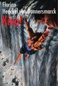 Kino!, Henckel von Donnersmarck, Florian, Suhrkamp, EAN/ISBN-13: 9783518465134