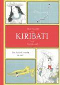 KIRIBATI, Angeli, Andrea/Piciocchi, Alice, Sieveking Verlag, EAN/ISBN-13: 9783944874746