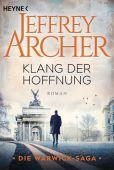 Klang der Hoffnung, Archer, Jeffrey, Heyne, Wilhelm Verlag, EAN/ISBN-13: 9783453471832