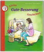 Kleine Gute-Besserung-Geschichten zum Vorlesen, Ameling, Anne, Ellermann/Klopp Verlag, EAN/ISBN-13: 9783770739752