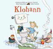 Klohann, Patwardhan, Rieke, Tulipan Verlag GmbH, EAN/ISBN-13: 9783864294631