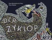 Der Zyklop, Remmerts de Vries, Daan, Gerstenberg Verlag GmbH & Co.KG, EAN/ISBN-13: 9783836956987