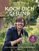 Koch dich gesund, Mehl, Volker, Südwest Verlag, EAN/ISBN-13: 9783517098401