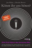 Könnt ihr uns hören?, Bortot, Davide/Wehn, Jan, Ullstein fünf, EAN/ISBN-13: 9783961010189
