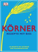Körner, Brown, Molly, Dorling Kindersley Verlag GmbH, EAN/ISBN-13: 9783831024520