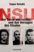 Kollaps der Sicherheit, Schultz, Tanjev, Droemer Knaur, EAN/ISBN-13: 9783426276280