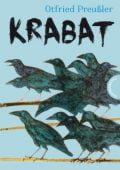 Krabat, Preußler, Otfried, Thienemann-Esslinger Verlag GmbH, EAN/ISBN-13: 9783522202275