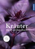 Kräuter, Bohne, Burkhard, Franckh-Kosmos Verlags GmbH & Co. KG, EAN/ISBN-13: 9783440166291