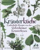 Kräuterküche, Tre Torri, EAN/ISBN-13: 9783941641822