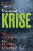Krise, Diamond, Jared, Fischer, S. Verlag GmbH, EAN/ISBN-13: 9783100002846