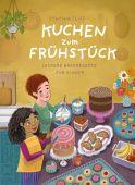Kuchen zum Frühstück, Cliff, Cynthia, Prestel Verlag, EAN/ISBN-13: 9783791374598